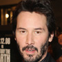 Ultimatum alla terra: l'alieno Reeves sbarca a New York - Keanu Reeves