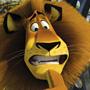 Madagascar 2, il film - Tappa conclusa, i quattro amici decollano...di nuovo I