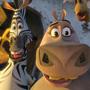 Madagascar 2, il film - Sinossi