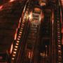 Ember, la fotogallery per la misteriosa citt� di luce - Un'immagine del film