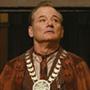 Ember, la fotogallery per la misteriosa citt� di luce - Bill Murray nel film � il sindaco Cole