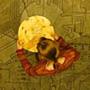 Ember, la fotogallery per la misteriosa città di luce - Un'immagine del film