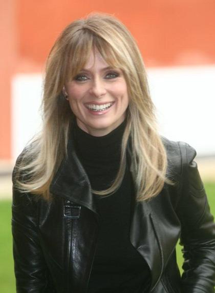 Il personaggio Serena Laurenti Serena Autieri Gallery foto del film