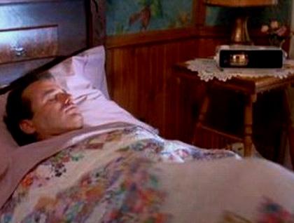 Ricomincio da capo (1993)
