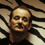 5x1: Bill Murray, il comico triste - Lost in translation