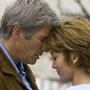 Come un uragano, il film - A volte la vita offre una seconda occasione per innamorarsi