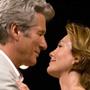 Come un uragano, il film - Richard Gere e Diane Lane ancora una volta insieme