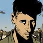 Prossimamente al cinema: Le sette anime di Tony Manero - Le uscite d'autore