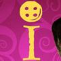 Coraline: i poster delle 26 lettere dell'alfabeto - La lettera I