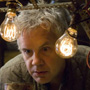 Ember - Il mistero della citt� di luce, il film - La produzione