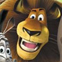 Madagascar 2, il videogioco - La savana nel salotto di casa