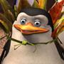 Madagascar 2, il videogioco - I pinguini di Madagascar