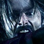 Underworld: La ribellione dei Lycans, il terzo poster
