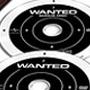 Speciale Natale: i dvd da regalare e comprarsi per le feste - L'edizione speciale di Wanted