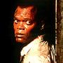 Samuel L. Jackson, eroe americano - Gli amici: Bruce Willis