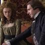 La Duchessa, il film - Storia della produzione I