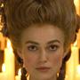 La Duchessa, il film - Storia della produzione II