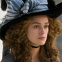 La Duchessa, il film - Sinossi I