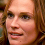 Yes Man: altre immagini dal film - Sasha Alexander interpreta Lucy