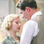 Scarlett Johansson, la fotogallery - Con Mark Umbers in Le seduttrici