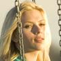 Scarlett Johansson, la fotogallery - Scarlett in The Island