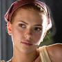 Scarlett Johansson, la fotogallery - Scarlett in Una canzone per Bobby Long