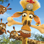 Box Office: Il trionfo di Madagascar 2 - Box Office Italia