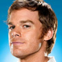 Dexter torna in tv con la seconda stagione - Serial killer di serial killer