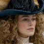 La Duchessa, la fotogallery - Keira Imperatrice della moda