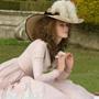La Duchessa, la fotogallery - Un'immagine del film
