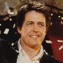 Film in Tv: E le feste continuano... - Amore e fantasia nel dopo Natale