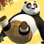 Kung Fu Panda � il film dell'anno - In�