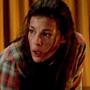 The Strangers: l'orrore mascherato - Urla da cinema