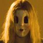 The Strangers: l'orrore mascherato - Un horror ispirato