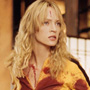 5x1: Uma Thurman, la rivincita delle bionde - Kill Bill Vol. I e II