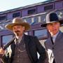 Prossimamente al cinema: Viaggio in Australia - L'epica di Australia e Appaloosa