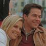 Film in Tv: I vecchi amici dell'anno nuovo - Per un 2009 in buona compagnia…