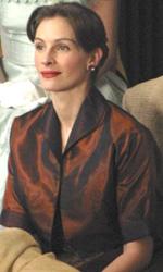 Mona Lisa Smile, la fotogallery - Julia Roberts e Dominic West