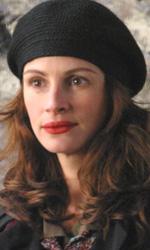 Mona Lisa Smile, la fotogallery - Julia Roberts � la professoressa Katherine Watson