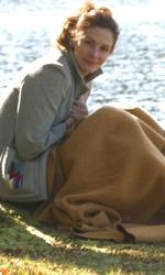 Mona Lisa Smile, la fotogallery - Julia Roberts