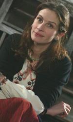 Mona Lisa Smile, la fotogallery - Appuntamento stasera su Rai2