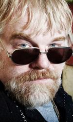 I Love Radio Rock: il capitano e il timoniere - Il contributo di Johnnie Walker, capitano di Radio Caroline