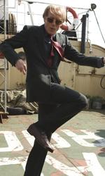 I Love Radio Rock: il capitano e il timoniere - L'importanza di un equipaggio e di un capitano