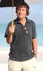 Un'estate ai Caraibi, la fotogallery - Un'unione di tipi, toni e generi diversi