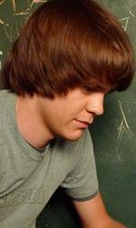 Scott Pilgrim vs. the World: finalmente si vedono i personaggi - Young Neil (Johnny Simmons)