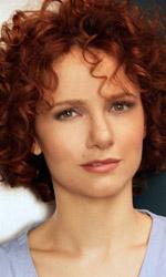 La scelta di Laura, il nuovo medical di Canale 5 - Ci descrivi il personaggio di Rebecca Ricciardi?