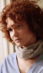 La scelta di Laura, il nuovo medical di Canale 5 - � difficile immedesimarsi in un ruolo simile?