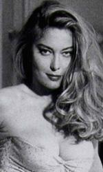 Moana pozzi mymovies - Elisabetta diva futura ...