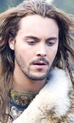 Outlander - L'ultimo vichingo, il film - Note di Produzione I