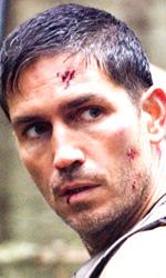 Outlander - L'ultimo vichingo, il film - Note di Produzione II